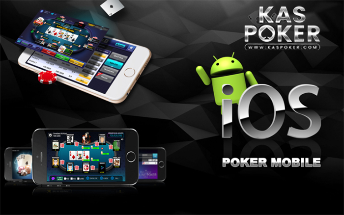 Download Idn Poker 88 Download Poker 88 Download Idnplay 88
